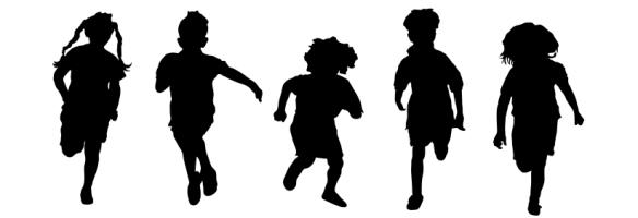 Activitats Extraescolars Curso 2014-2015