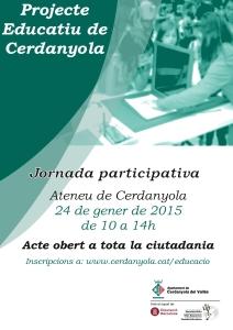 Projecte_Educatiu_Cerdanyola